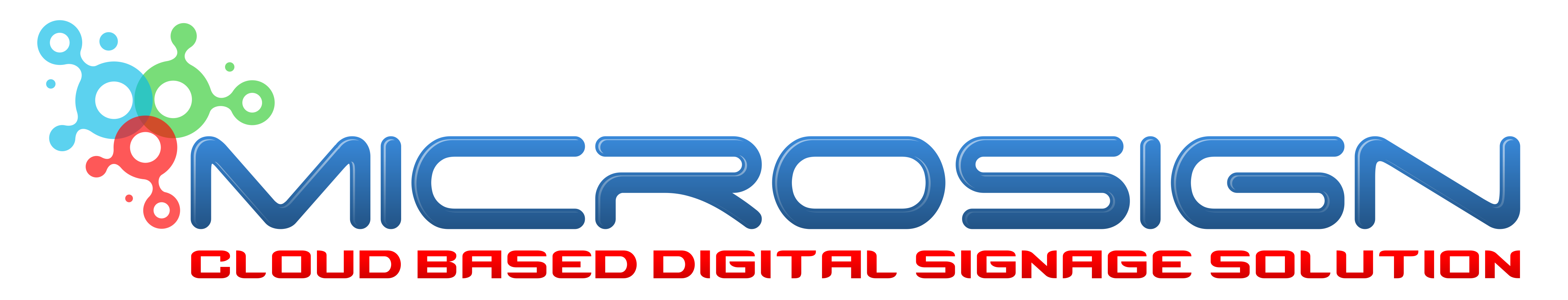 Microsign Logo Colored