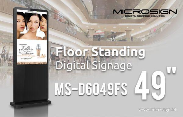 MS-D6049FS