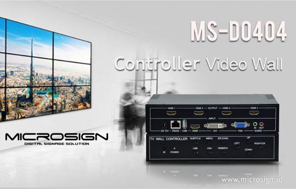 MS-D0404